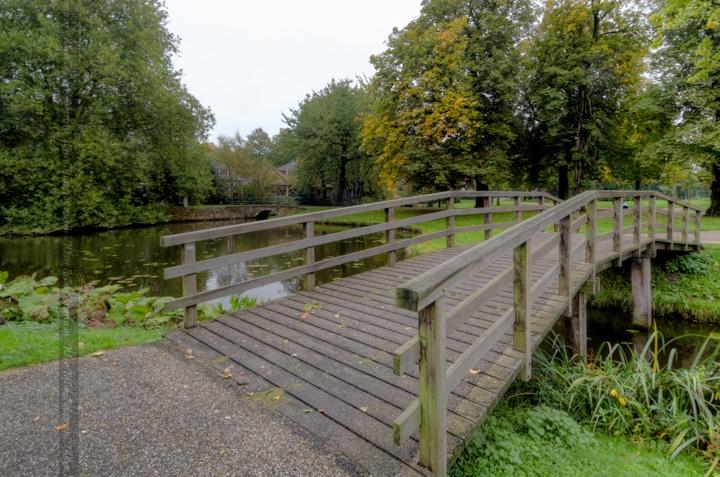 Dutch Park